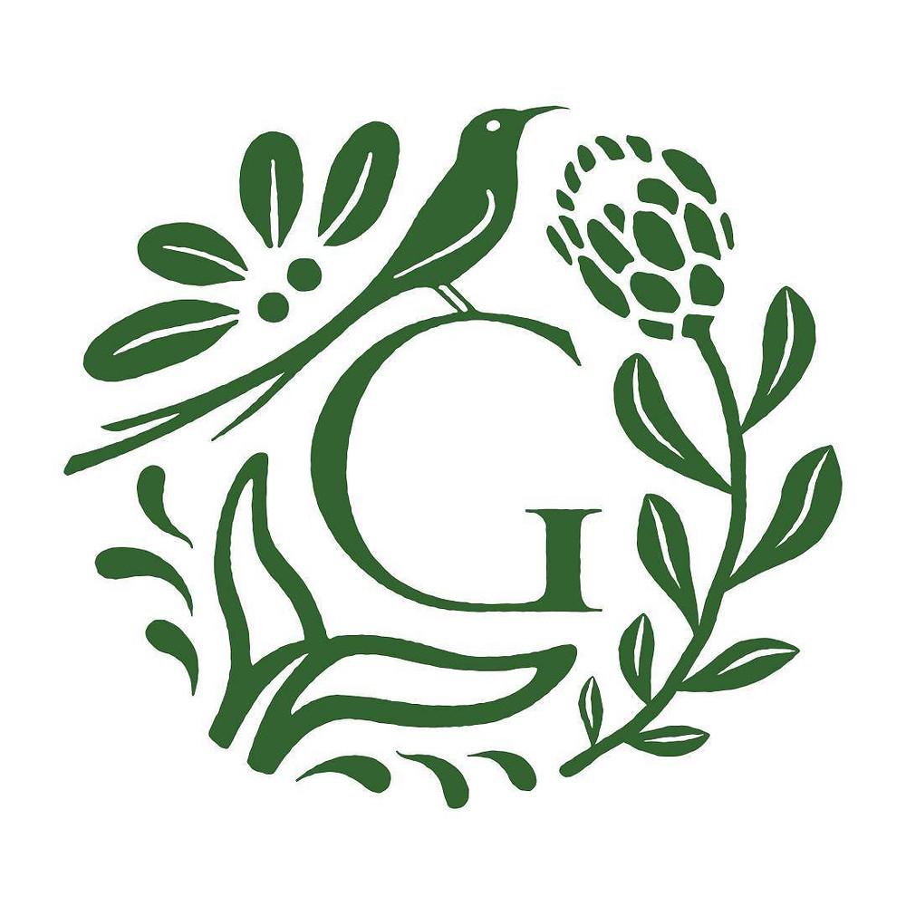 grootbos logo