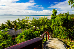view_bahia_mar_hotel_mozambique