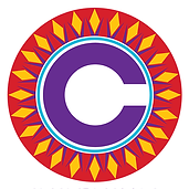 logo of cucuruchos hostel