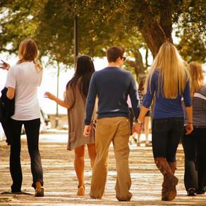 Adolescenti: giovani sconosciuti o poco ascoltati?