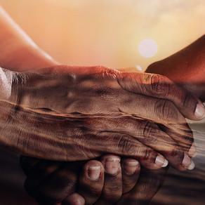 Empatia: che cos'è e come svilupparla.