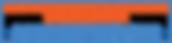 corso_triennale_RGB_72dpi (web trasparen