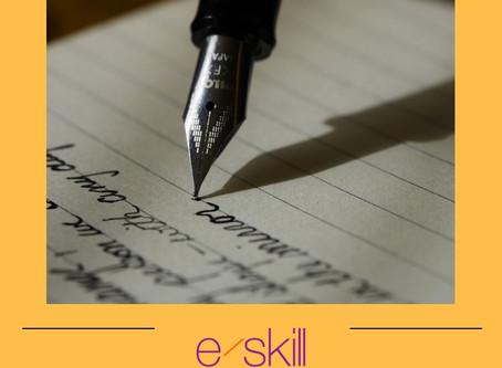 La certificazione delle competenze del Counselor: che cos'è e come funziona.