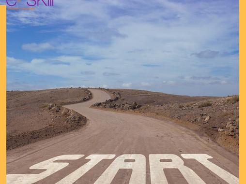 """""""La persona che parte per un viaggio, non è la stessa persona che torna."""" (proverbio cinese)."""