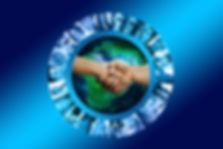 hands-3343745_1280.jpg