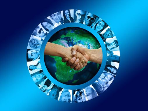 La comunicazione empatica: un nuovo percorso per i counselor.