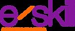 ES_logo-330x140.png