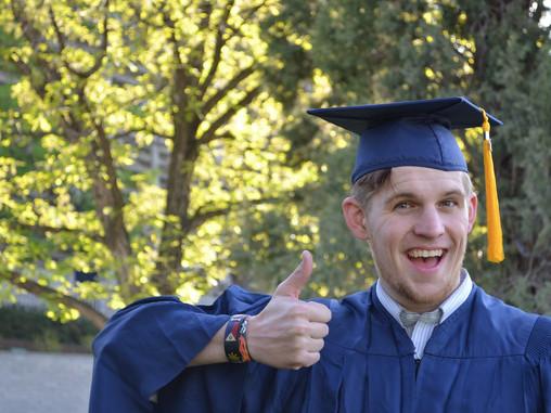 Dal 2020 per diventare counselor servirà la laurea.