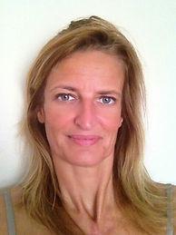 Cristina Speggiorin.JPG