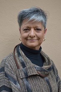 Maria Adele Pozzi.JPG