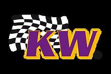KW Logo 1920x1280.png