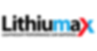 Lithiumax_Logo_Online_Shop_Lite_light.pn