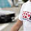 Thumbnail: SRC Unlimited Edition T-Shirt (white)
