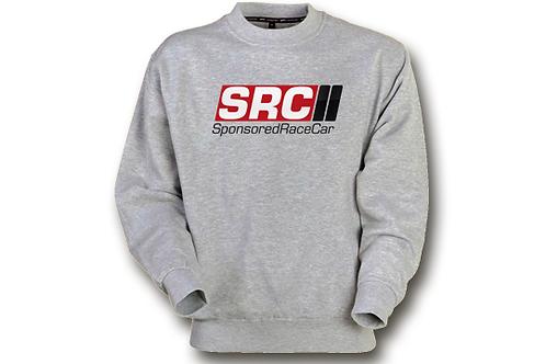 SRC Unlimited Edition Crewneck (grey)