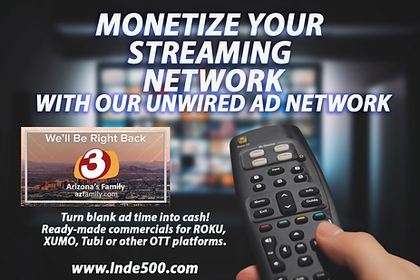 Monetize Your Stream.png
