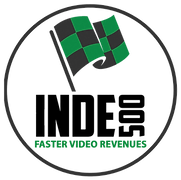 INDE500 LOGO Transparent.png