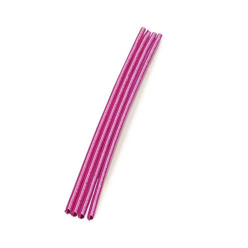 Arame Espiral Pink