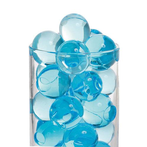 Pérola Gel Bolão Azul