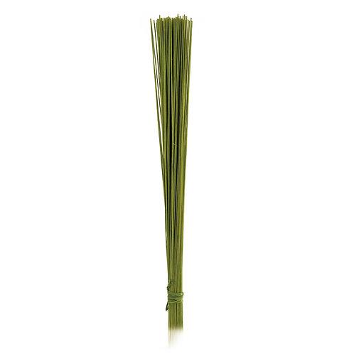Gallho Rattan Verde