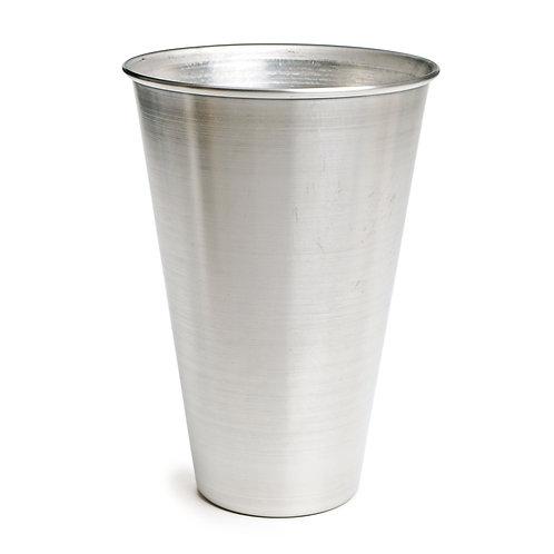 Vaso Master Alumínio