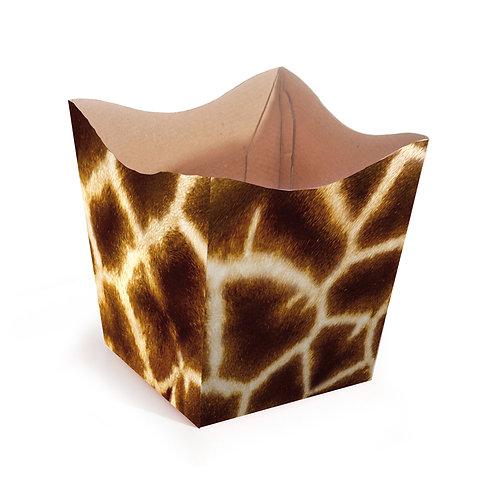 Cachepot Animale Girafa