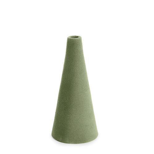 Cone 25