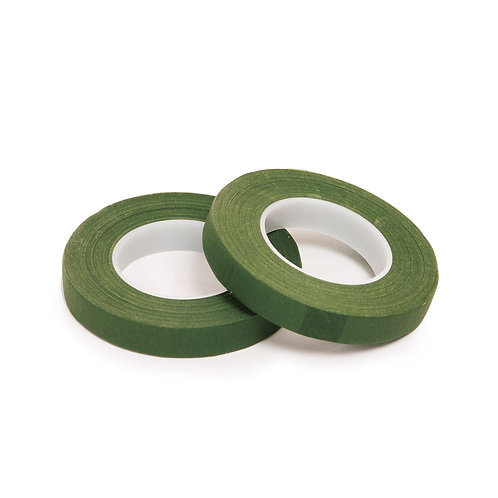 Fita Floral Tape Green