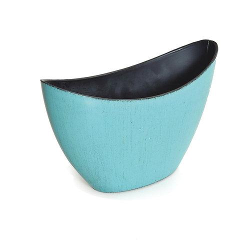 Base Azul Canoa P