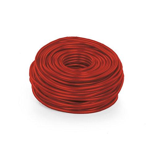 Arame de Alumínio Vermelho