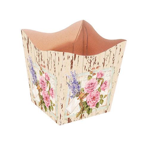 Cachepot Primavera Provence