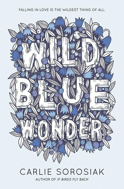 Wild Blue Wonder.jpg