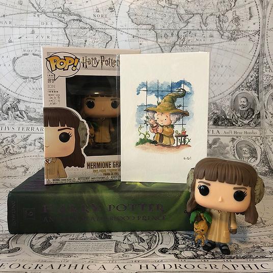 hermione.jpeg