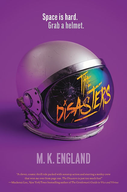 Disasters.jpeg