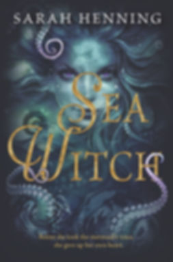 Sea Witch.jpeg