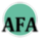 AFA logo test_edited.png