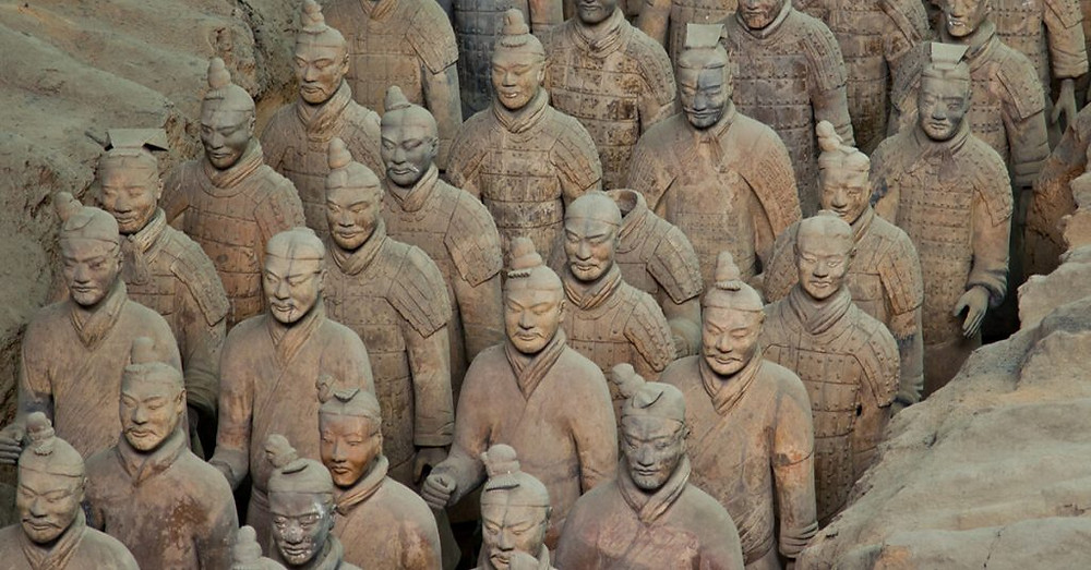 terracotta_warriors_china