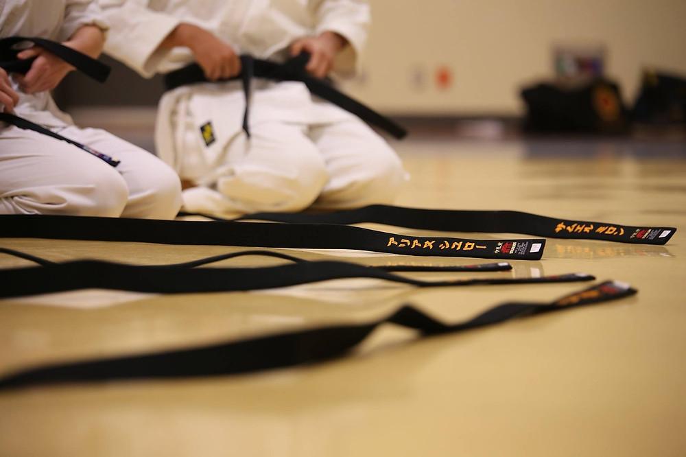 Six_Sigma_Black_Belt
