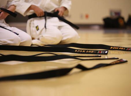 ISO18404: Benefits of Six Sigma Black Belt Certification