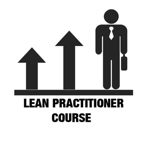 Lean Practitioner 8-Day