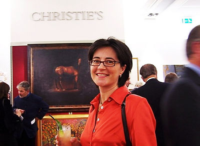 Christie-s-exhibition-004.jpg