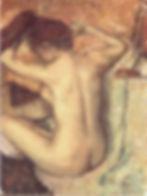 x.co Degas.JPG
