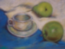 Blue breakfast 1.jpg