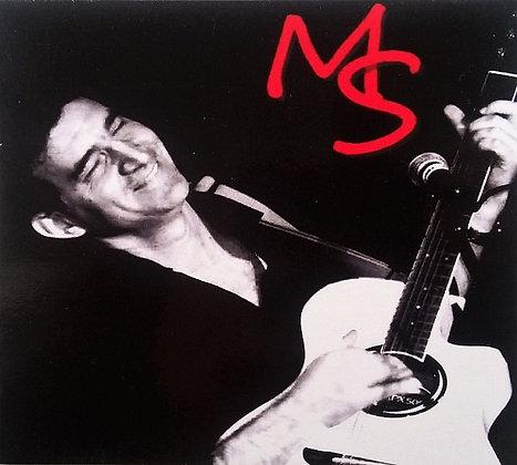 Marian Stan CD