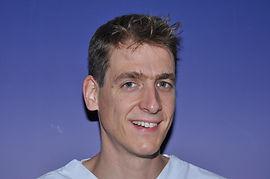 Dr. med. dent. Sven Schindler
