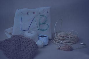 laboratorio textil.jpg