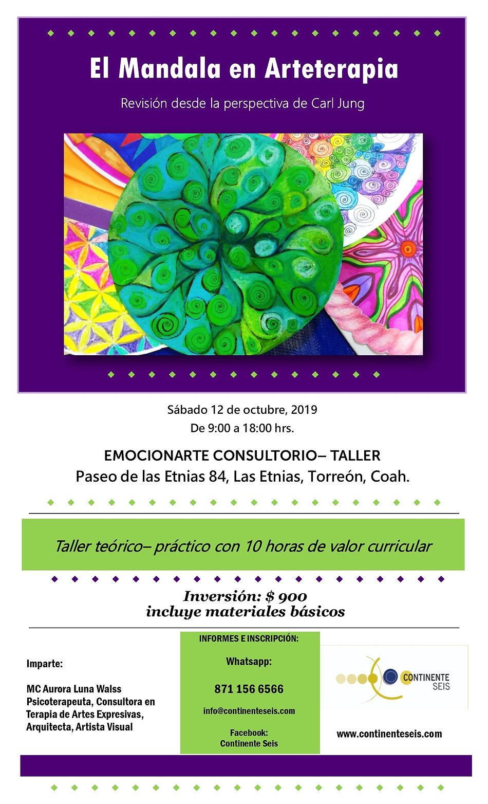 Mandalas Torreon IMAGEN.jpg