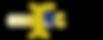 logo 1 transparente (1).png
