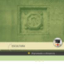IMG diplomados ESCULTURA 1200 x1200.jpg
