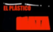 EPM_Logo.png