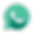 WhatsApp Logotipo Contacto
